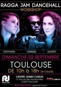 Workshop_Stéphanie_Elbasri_22-septembre_Toulouse