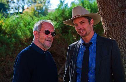 elmore-leonard-justified-timothy-olyphant