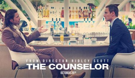 The-Counselor-Wallpaper-08