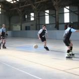 Championnat du monde des clubs de Roller Soccer