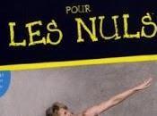 Pilates pour nuls
