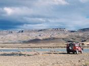 Patagonie consortium sino-argentin construira deux barrages