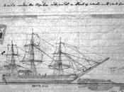 Moby Dick Robinson Crusoé, Quand Péquod s'appelait l'Essex
