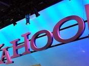 L'audience Yahoo! dépasse celle Google