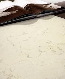carrelage grès cérame effet marbre