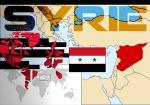 SYRIE 0