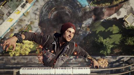 bmUploads 2013 07 22 5458 Orbital apex from trailer 1024x576 [NEWS] Quelques images de inFamous : Second Son