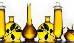 Les huiles estérifiées dans les cosmétiques Bio: Kézako?