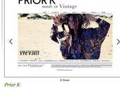 eShop pour acheter vintage