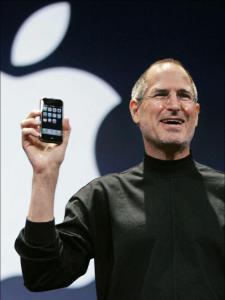 steve-jobs-createur-d-apple