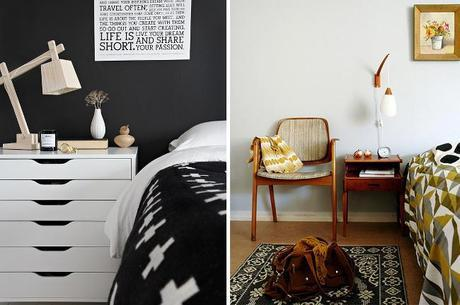 Sport and Adventure,Architecture,Art and Culture,Automobiles,Business,Culture,Editor Updates,Entertainment,Fashion,Film & TV,Finance,Flooring Ideas,Health,Home & Decor,Home Inspiration,How To,Industry,Interior Design,Lifestyle,Men's Grooming,Music,Parenting,Technology,Tips and Advice,Wedding