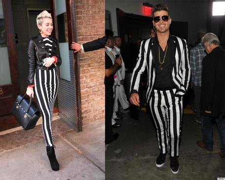 beetlejuice-miley-robbin-thicke--1-.JPG