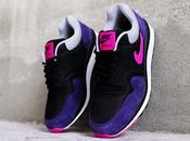 Nike Safari Neon Pack
