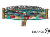 nouvelle collection bracelets Hipanema Hiver 2013 2014