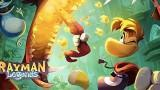 Rayman Legends trailer lancement