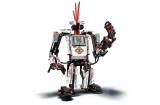 LEGO Mindstorm EV3 disponible en France