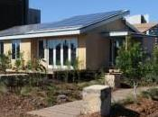 Australiens gagnent Solar Decathlon China