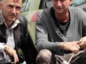 Benoît Poelvoorde crée festival littéraire Belgique
