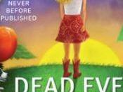 Charlaine HARRIS Dead Ever After (tome FINAL): 8/10