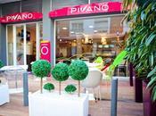 Manger équilibré avec Pivano