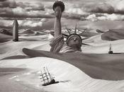Thomas barbey photomontages surrealistes