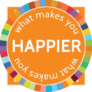 happier2