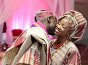mariages africains femmes Rwandaises disctrict Nyamasheke