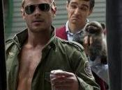 "Band Trailer ""Neighbors"" Nicholas Stoller avec Seth Rogen Efron."