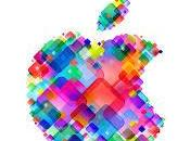Apple confirme Keynote Septembre 2013