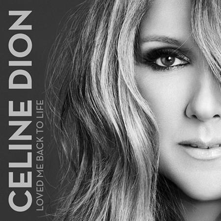 celine-dion-love-me-back-to-life-single-cover
