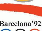 Avant-Après 1992, Barcelone goguette...