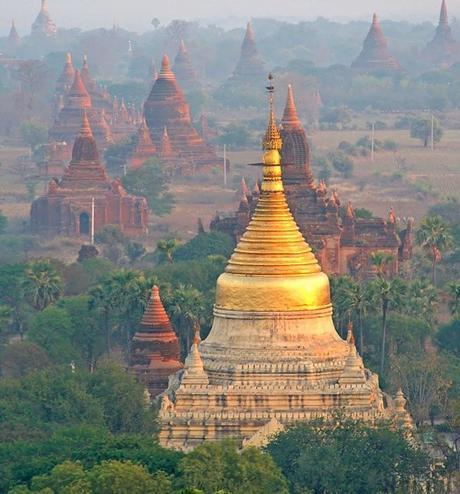 Mandalay - Fotopedia  Suzan Black