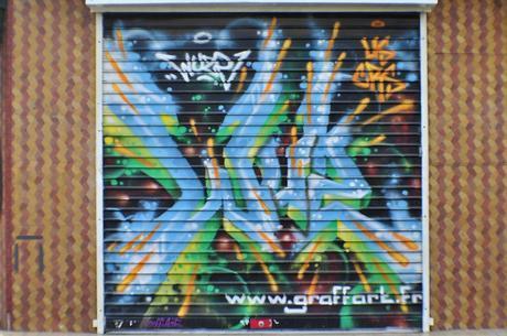 Wuze Graffart