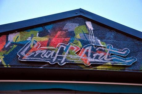Graffart