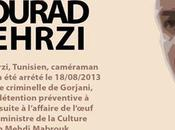 Tunisie Mourad Meherzi, liberté d'information encore question