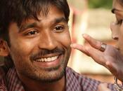 Dhanush balaye stéréotypes Bollywood