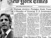 pentagon papers WikiLeaks