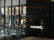 Beauté: marques ouvrent boutiques