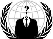 l'Anonymat Internet, pour contre