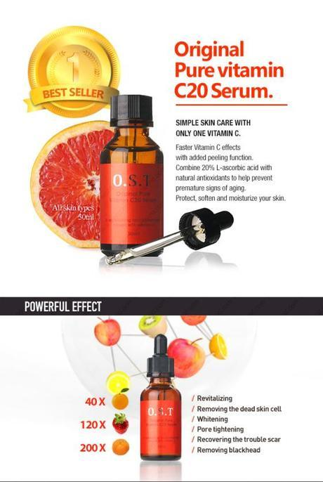 koreanskincare-koreancosmetic-koreanvitamin-ost-serum-originalpurevitaminc20serum-wishtrend.com_01
