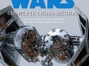 Gyrodine: Mais quelle cette société étrange dans l'univers Star Wars