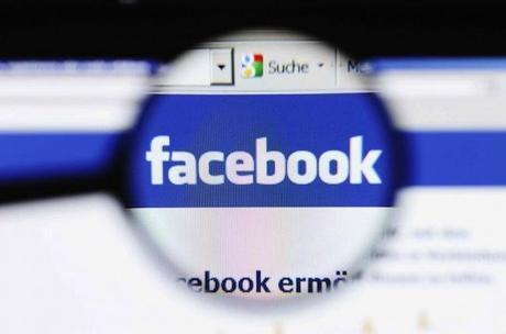un-nouveau-virus-facebook-a-deja-infecte-800-000-utilisateurs-voici-ce-que-vous-devez-savoir-1