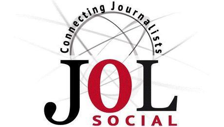 Logo-JOL-Social