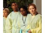 Grey's Anatomy S10E01 Seal Fate Photos Promo
