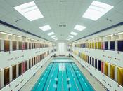Photographies Swimming Pools Franck Bohbot