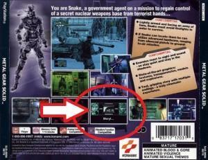 [Dossier] Le quatrième mur dans le jeux vidéo