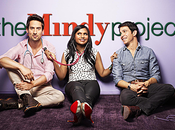 critiques Mindy Project Saison Episode Problems Solved Forever.