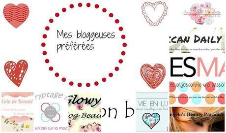Mardi adore lire des blogs | Silklady