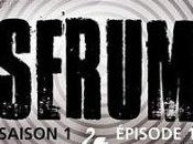 Serum Saison Episode Henri Loevenbruck