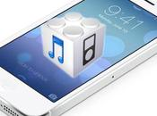 Liens directs pour installer version (Gold Master) iPhone...